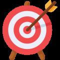 Richtiges-tool-finden-icon